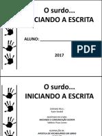 1- INICIANDO ESCRITA-1.pdf