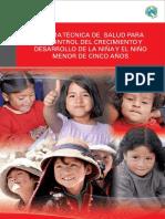 NORMA TEC CRED EVNIÑOMEN5A.pdf