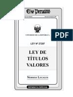 LEY DE TITULOS VALORES.pdf
