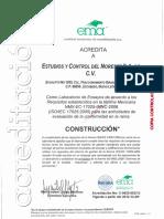 EMA ACREDITACIÓN.pdf