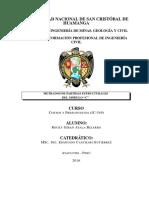 Informe Metrados.pdf