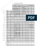 HINO-DOS-AVIADORES-Partitura-inteira.pdf