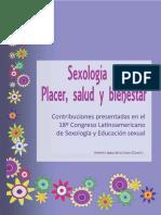 sexologia positiva.pdf