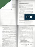 As grande teorias da Lingüística da gramatica comparada à pragm.pdf