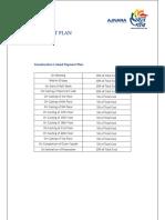 Khel Gaon Ajnara City Payment Plan