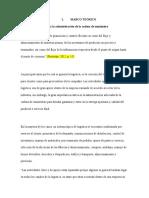 Citas bibliograficas.rtf