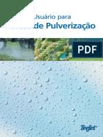 Guia Pulverização.pdf
