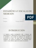 ESTADÍSTICA Y ESCALAS DE MEDICIÓN.pptx