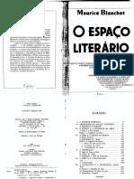 359966088-BLANCHOT-Maurice-O-espaco-literario-pdf.pdf