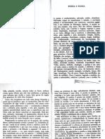 Poesia e Poema - PAZ Octavio.pdf