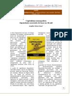 Capitalismo monopolista no Brasil.pdf