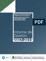 Articulo Mediacion Pedagogica