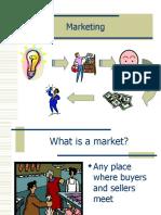 Marketing v3a