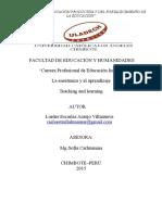 monografiadedidactica-150709190432-lva1-app6891.pdf