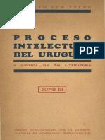 proceso_intelectual_del_uruguay-tiii.pdf
