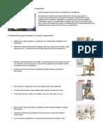 ACCIDENTES EN LA OFICINA.docx