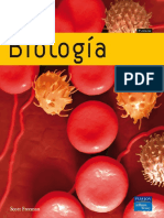 5)biologia ed freeman.pdf