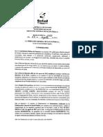 14- Permiso Sanitario de Operacion Bañomovil 2017-2018