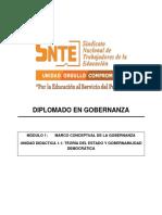 M1Unidad1.1TeoriadelEstadoyGobernabilidad.pdf