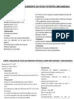 UNIDAD-1.pdf