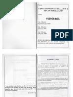 sistemas de agua y alcantarillado-vierendel.pdf