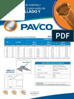 Catálogo PAVCO.pdf
