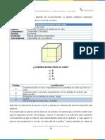 2013- Informe Pruebas Formativ-matematica- Evaluacionenlinea 20