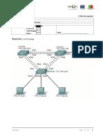 2025_folha_resposta_exercicio 1 - UFCD 5105