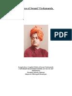 lectures by swami vivekananda.pdf