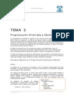 Tema_3_Programacion_orientada_a_objetos_3.pdf