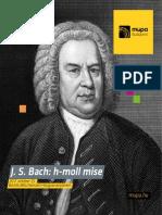 171025 Bach h Moll Mise Web