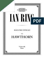 bael06hawthorn.pdf