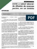 MARTINEZ_Trabajo docente y salud laboral.pdf