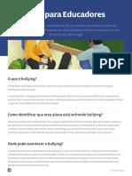 Guia para Educadores.pdf