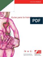 Maite Darceles - Guias Para La Trans for Mac Ion
