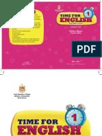 English_1prim_dlil.pdf