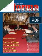 BOLETIN_REFORMA_JUDICIAL_060508_12.pdf