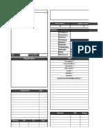 BGC Character Sheet