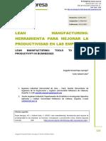 lean manuf.pdf