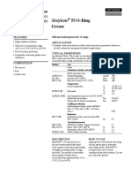 M0743-087000_Dow_Corning_55M