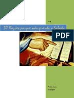 30-RAZÕES-PORQUE-NÃO-GUARDO-O-SÁBADO-–-Amilto-Justus.pdf
