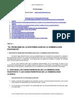 010-criminologia.pdf