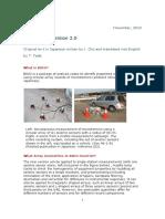 bido_en_manual2.0.pdf