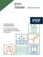 CATECISMO NOVA CIDADE.pdf