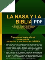 NASA_y_laBiblia.pps