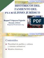 PPT Pluralismo pueblos indígenas.pdf