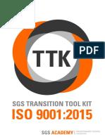 1523977439TTK.pdf