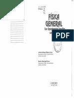 335990034-Fisica-General-Alvarenga-Maximo-pdf.pdf
