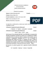 Colección Exámenes Analisis Matematico III_parte1