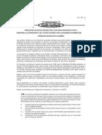 ICFES Residuos Sólidos.pdf